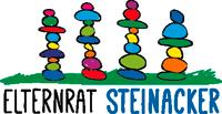 Elternrat Steinacker